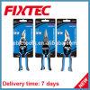 "Fixtec Hand Tool 10"" CRV Hand Tools Aviation Tin Snips Cutting Pliers"