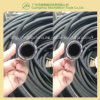"""Steel Wire Spiral Hydraulic Hose (EN856 4SH-2"""")"""