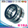 Fluliten Mechanical Seal K1ba for Generic Uses at Medium and High Pressures