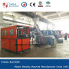 Plastic Pet Blow Molding Machinery Fully Automatic Machine