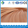 Dipped Nylon 6 Tire Cord Fabric for Conveyor Belt