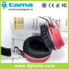 Bluetooth Headphones Wireless Stereo Headsets Support SD Card FM Radio