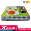 Wholesale Custom School Stationery Notepad Spiral Notebook (YIXUAN PRINTING)