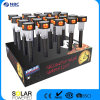 Halloween Mini Solar Stake Light Garden Light for Promotion Gift