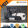 Toyota 7 Ton Forklift Truck Diesel Engine High Quality Electric Forklift for Good Price