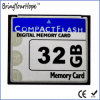 Udma 7 Compact Flash 32GB CF Memory Card (32GB CF)