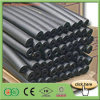 Good Price Low Thermal Conductivity Rubber Foam Pipes