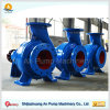European Standard End Suction Centrifugal Fresh Water Pump