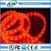 Energy Saving High Voltage 220V SMD3528 LED Strip Light
