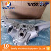 22197705 Engine Water Pump for Volvo Excavator (Ec380 Ec480)