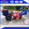 Multi-Fuction Newest 16HP Mini Hand Tractor for Farm