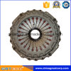 Az9114160010 Clutch Cover Assembly for Truck