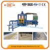 Automatic Floor Paving Brick Block Making Machine