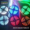 60 LED/M 2835 Flexible LED Strip