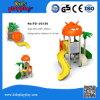 Best Selling Kindergarten Robot Series Outdoor Playground Equipment
