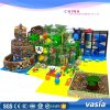 Pirate Themes Indoor Playground Soft Play