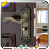 High Quality Classical Style Leverset Door Lock