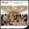 Big Size Wedding Hall Tent with Inner Lining Curtain