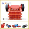 Mining Crusher Equipment Used to Highway, Railway, Quarry, Building Materials, Metallurgy Industry