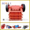 Mining Crusher Equipment Used to Highway, Railway, Quarry, Building Materials, Metallurgy Industry