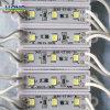 SMD LED High Bright 2835 LED Module
