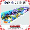 Children Playground Playground Equipment for Sale with Ce Standard