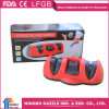 Safety Easy Multi-Functional Home Kitchen Knife Sharpener with Suction