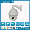 20X Optical High Speed Dome HD IP CMOS CCTV Camera (SHJ-HD-BL)