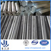 Cold Drawn Carbon Hexagonal Steel Bar for Nut