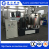 Hot Sale High Speed Plastic Mixer