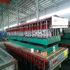 FRP GRP Fiberglass Composite Mesh Grating Machine Equipment Machinery