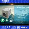 Air Purifier HEPA Air Generator Air Filter J