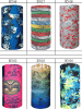 Wholesale Fashion Bandana, Polyester Foulards, Kerchief for Women