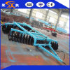 Heavy Duty Disc Harrow with 16 Discs (1bz-1.8)