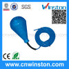 Widely Use Long Lifetime Float Switch Level Sensor with CE