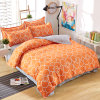 Top Selling Cheap Polyester Bedding