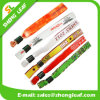 Promotional Wedding Gifts for Guests Customized Festival Woven Wristbands