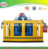 Hot Sale 1-5L HDPE Extrusion Blow Molding Machine