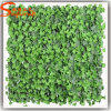 Home Decoration Artificial Green Grass Wall