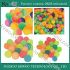 Different Size Rubber Bouncing Ball for Toys