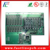Fast Multilayer PCB Circuit Board Prototype