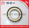 Angular Contact Ball Bearings (7012c, 7012AC, 7012b)