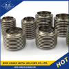 Best Price 300 Series Stainless Steel Metal Bellow