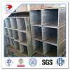 Welded Cold Rolled Square Steel Pipe Q235
