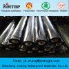 High Strength Self Adhesive Bitumen Waterproof Membrane