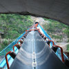 EPC of Curved Belt Conveyor/Conventional Belt Conveyor Application in Mine