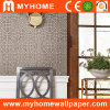 Popular Chinese Style Wallpaper for Wholesale