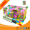 Children Indoor Soft Play Playground for Shop (XJ5028)