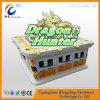 Dragon Hunter Fish Hunting Machine From Guangzhou