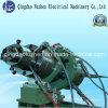 Cable Machine Accumulator